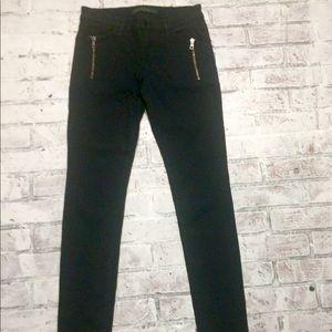 "JOE'S SZ 27""/31""INSEAM Skinny Jeans"
